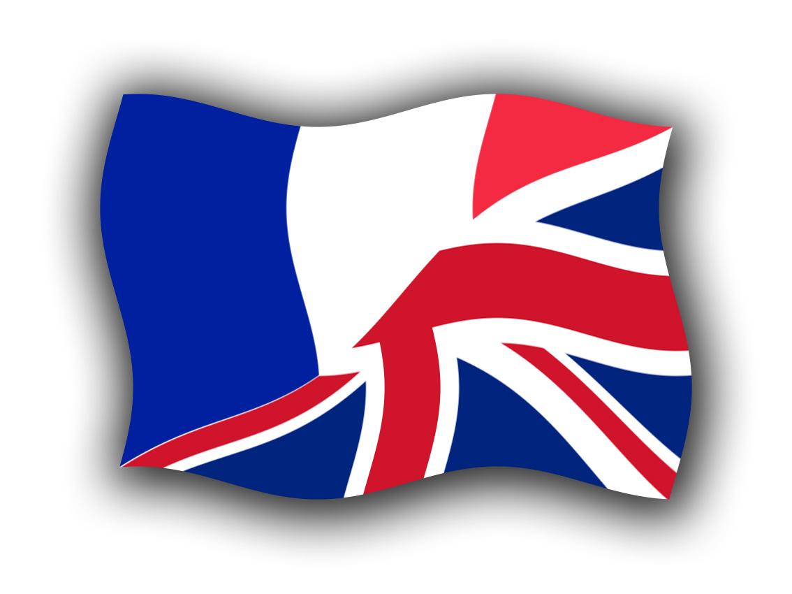 Site de rencontre pour parler anglais