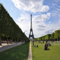 Se ballader sur les quais de Seine