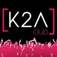 Concert OUEST au K2A