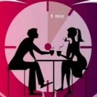 Speed dating dansant