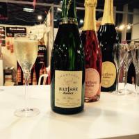 Champagne Xavier BATISSE