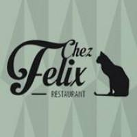 Chez FELIX 26/01