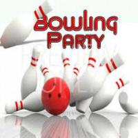 BOWLING-GOUTER