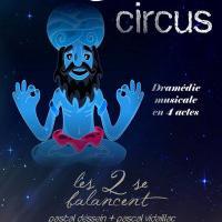 Ragdalam Circus au vaudreuil ( 27 )