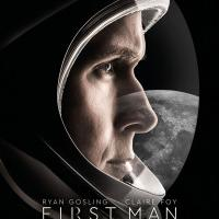 First Man AVP