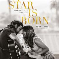 A star is born AVP Disney
