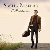 Soirée `Horizon` sextet avec SACHA NEMMAR