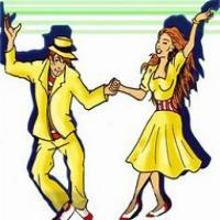 Latino et Rock à Pierrelaye