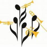 Concert de Noël à Gaillon