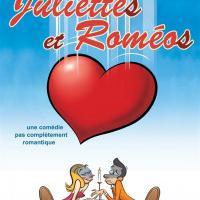 Juliettes & Roméos @ThéoTh. 15e