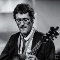 Xavier Doré / JAZZ a Louviers