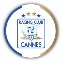 Volley finale pro A(F) Nantes vs Cannes