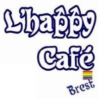 Soirée karaoké à l'Happy Café