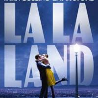 La La Land Ciné plein air à Ploumoguer