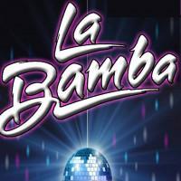 discothèque la bamba