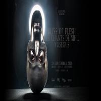concert Métal : Bliss Of Flesh • Les Chants de Nihil • Vosegus | Concert