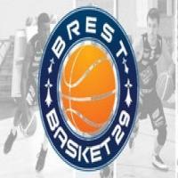 match Brest Basket 29  -  ASPTT Caen, à CERDAN !