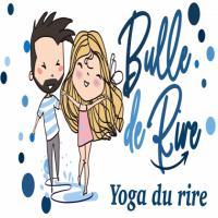 Yoga du rire Aix en Othe à la MJC