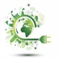 Du carbone noir au carbone vert : comment s'adapter ?