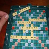 Scrabble convivial bondy 93