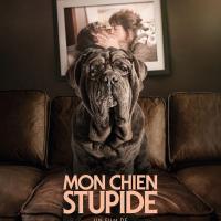 Mon chien stupide - Multiplexe Liberté