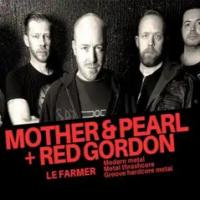 Concert Mother & Pearl