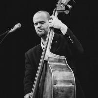 Jazz au Quartier Gabriel: Malcolm Potter + friends