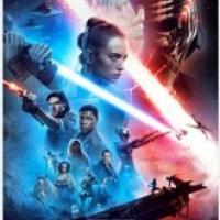 Star wars a plougonvelin
