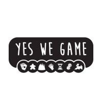 Soirée Yes we game 11 janvier 2020