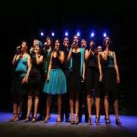 Chez berthet: chanson et jazz vocal