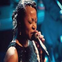 Jazz au Quartier Gabriel: Sylvia Howard et Philippe Martel