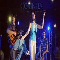Le trio Bossa Nova COVINHA