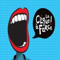 Cabaret d impro : la clique À farce