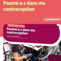 Paumé.e.s dans ma contraception