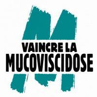 Course, rando contre mucoviscidose (95)