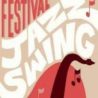 Festival Jazz Swing Revel