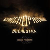 Scratophone Orchestra à l'arrose'Loire