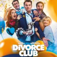 Divorce Club à SQY