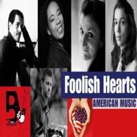 TLMD : Foolish Hearts