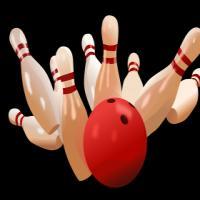 Bowling Saint Gratien