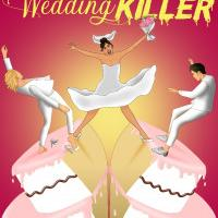 Théâtre Humour - Wedding Killer !