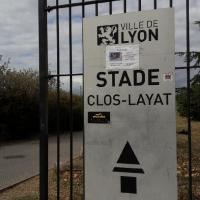 Pétanque à Lyon 8ème !