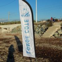 Venez essayer le Longe côte/marche aquatique - Séance offerte