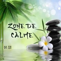 Yoga-méditation- zen