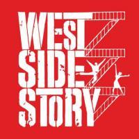 West Side Story au Studio