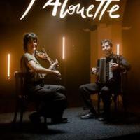 Concert de l'Alouette