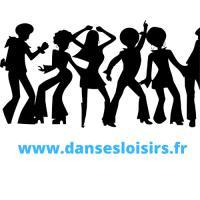Stages de danse en ligne