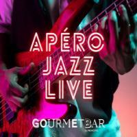 Apéro Jazz Live