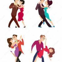 Cours de Bachata - Merengue + après-midi danses latines