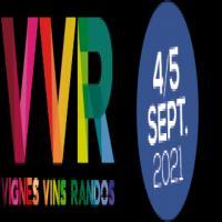 Vignes Vins Randos (VVR) - Vouvray